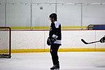 Hockey 20081012 (6) (2936653795).jpg