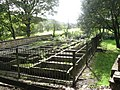Hodge Lane Dye Vats - geograph.org.uk - 999564.jpg