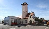 Hoeheischweiler-Feuerwache-02-gje.jpg