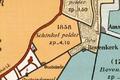 Hoekwater polderkaart - Schinkelpolder.PNG
