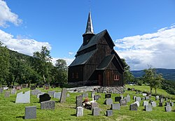 Hoere-Stave-Church-2020.jpg