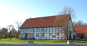 Hoerste Bauernhaus.jpg