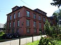 Hofer Straße 15 Chemnitz-Mittelbach.jpg