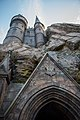Hogwarts Castle (29464762188).jpg