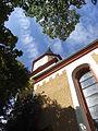 Hohenstein-Ernstthal-Stadtkirche-St.Trinitatis-02.jpg