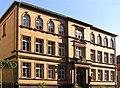 Hohenzollernstraße67Comeniusschule.JPG