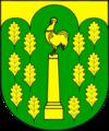 Hohner Harde Amt Wappen.png