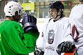 Hokeja spēle Saeima pret Zemnieku Saeimu (5744005211).jpg