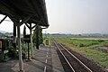 Hokkeguchi Station J9 17.jpg