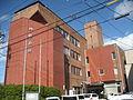 Hokuroku Shimbun.JPG