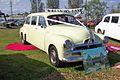 Holden FJ stretched limousine (5114224762).jpg