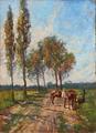 Holger Jerichau - En bonde vander hestene.png