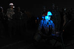 Holiday Cheer at Camp Ramadi, Iraq DVIDS232138.jpg