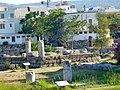 Holidays Greece - panoramio (190).jpg