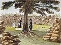 Hollands Burial Ground, Ste. Foy.jpg