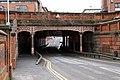 Holliday Street Aqueduct 16.jpg