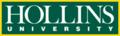 Hollins logo.png