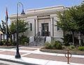 Hollister Carnegie Library.jpg