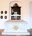Holmens Kirke Copenhagen sarcophagus 2 2.jpg