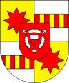 Holstein-Pinneberg.PNG