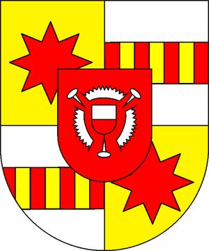 Holstein-Pinneberg - Image: Holstein Pinneberg