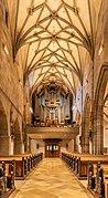 Holy Cross church in Rottweil (9).jpg