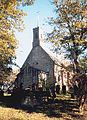Holy Trinity Church, Washington, Tyne and Wear.jpg
