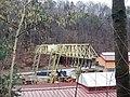 Holzwerk Keck in Ehningen - panoramio.jpg