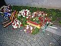 Hommage aux victimes des attentats du 13 novembre 2015 en France au Consulat de France de Genève-13.jpg
