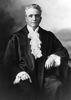 James Gardiner (Australian politician) Australian politician