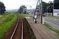 Honami station.jpg