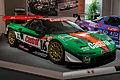 Honda NSX GT500 (2000) front-right Honda Collection Hall.jpg
