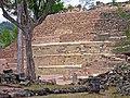 Honduras-0207 (2213593201).jpg