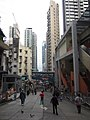 Hong Kong (2017) - 667.jpg