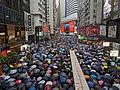 Hong Kong protests - IMG 20190818 154145.jpg