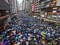 Hong Kong protests - IMG 20190818 165749.jpg
