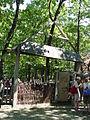 Hontianska parada 2003-DSC01244.JPG