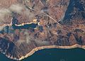 Hoover Dam Bridge - US Hwy 93.jpg