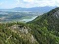 Hopfen- ,Forgen- und Weißensee - panoramio.jpg