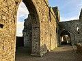 Hore Abbey, Caiseal, Éire - 46585855411.jpg