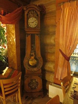 300px-Horloge_comtoise_003.jpg