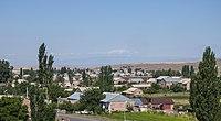 Horom Village panorama 03-08-2019 v02.jpg