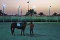 Horse Club Riyadh (6335944165).jpg