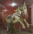 Horse NM.jpg