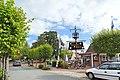 Horumersiel, 26434 Wangerland, Germany - panoramio (13).jpg