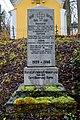 Hory pomník obětem velké války (1).jpg