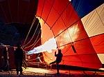 Hot Air Balloon Launch (263969483).jpeg