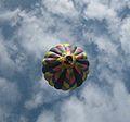 Hot Air Ballooning in Seattle.jpg