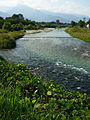 Hotaka river01s1800.jpg