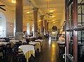 Hotel Argentino. Comedor principal..JPG